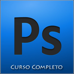 Download - Curso de Photoshop Completo Do Conceito a Finalização