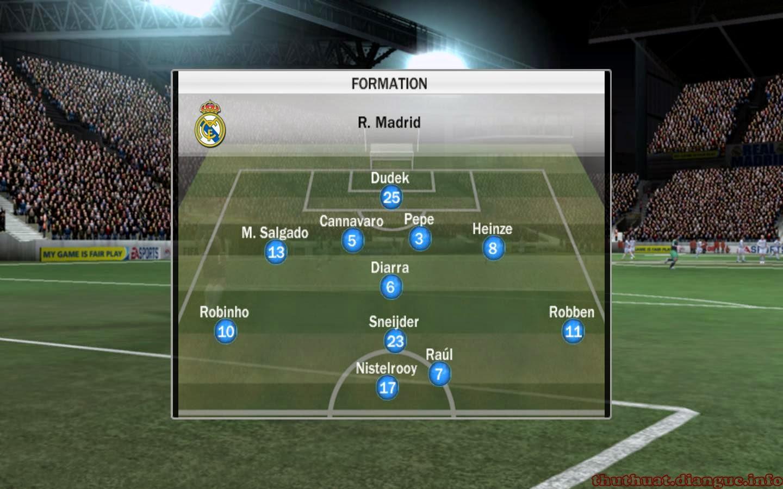 tải FIFA 2008 full 1 link maxspeed