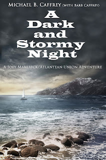 http://www.amazon.com/Dark-Stormy-Night-Adventures-Maverick-ebook/dp/B00H1A16PA/ref=sr_1_1?s=books&ie=UTF8&qid=1385953787&sr=1-1&keywords=Michael+B.+Caffrey