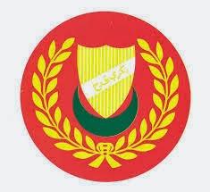 SPA Negeri Kedah