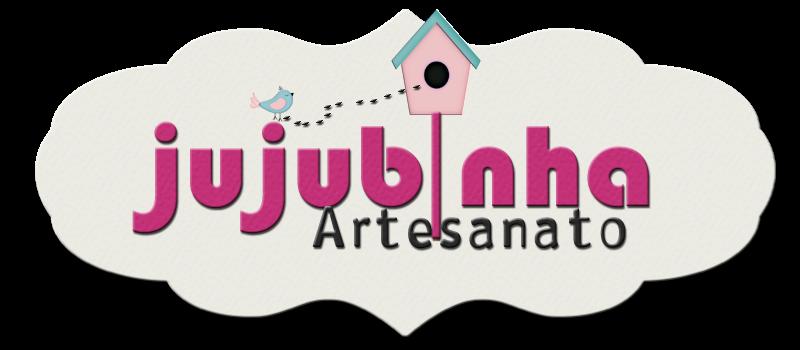 Jujubinha Artesanato