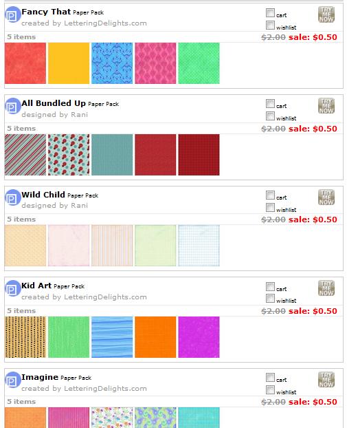 http://interneka.com/affiliate/AIDLink.php?link=www.letteringdelights.com/searchprod.php?saledate=20140808&showingonly=paper-2-5&AID=39954
