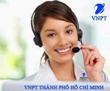Lắp mạng VNPT quận 1 khuyến mãi lớn