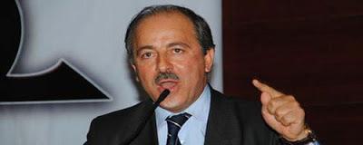 Abdelwaheb El Héni - un gouvernement parallèle existe en Tunisie