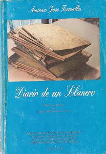 Diario de un Llanero (Click en la Imagen)