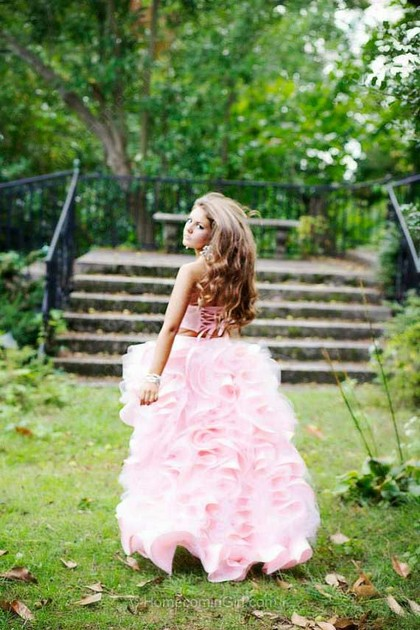 Homecoming_Dresses_The_Pink_Graff_01