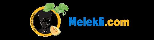 Melekli.com | Iğdır'ın Belkemiğidir Melekli!