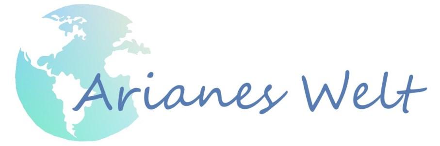 Arianes Welt
