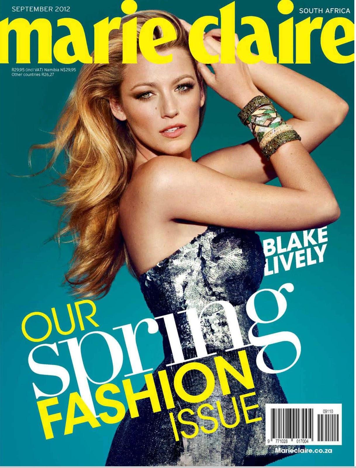 http://1.bp.blogspot.com/-g_qbbwBtPOs/UIrT89iK8NI/AAAAAAAAEFc/8GYh9olxFmo/s1600/blake+lively+marie+claire.JPG