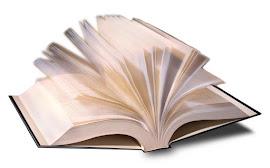 Fotopagina van 'De Boekenwereld'