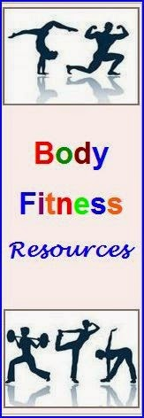 Body Fitness Resources
