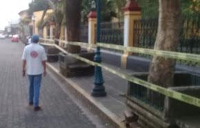 GOBIERNO MUNICIPAL DE COATEPEC ALCANZA ACUERDOS CON COMERCIANTES DEL CENTRO HISTÓRICO