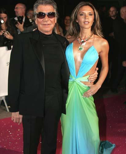 Roberto Cavalli Desainer Italia ingin Ngesex 15Ribu kali Pria ini Mengaku Belum Puas Ngesex & Ingin ML 15 Ribu Kali Lagi