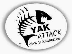 http://www.yakattack.us/