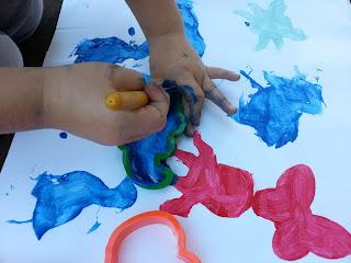 http://mumstakefive.blogspot.com.au/