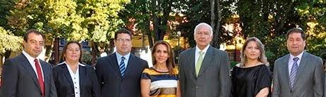 Concejo Municipal Angol (Clic en la imagen)