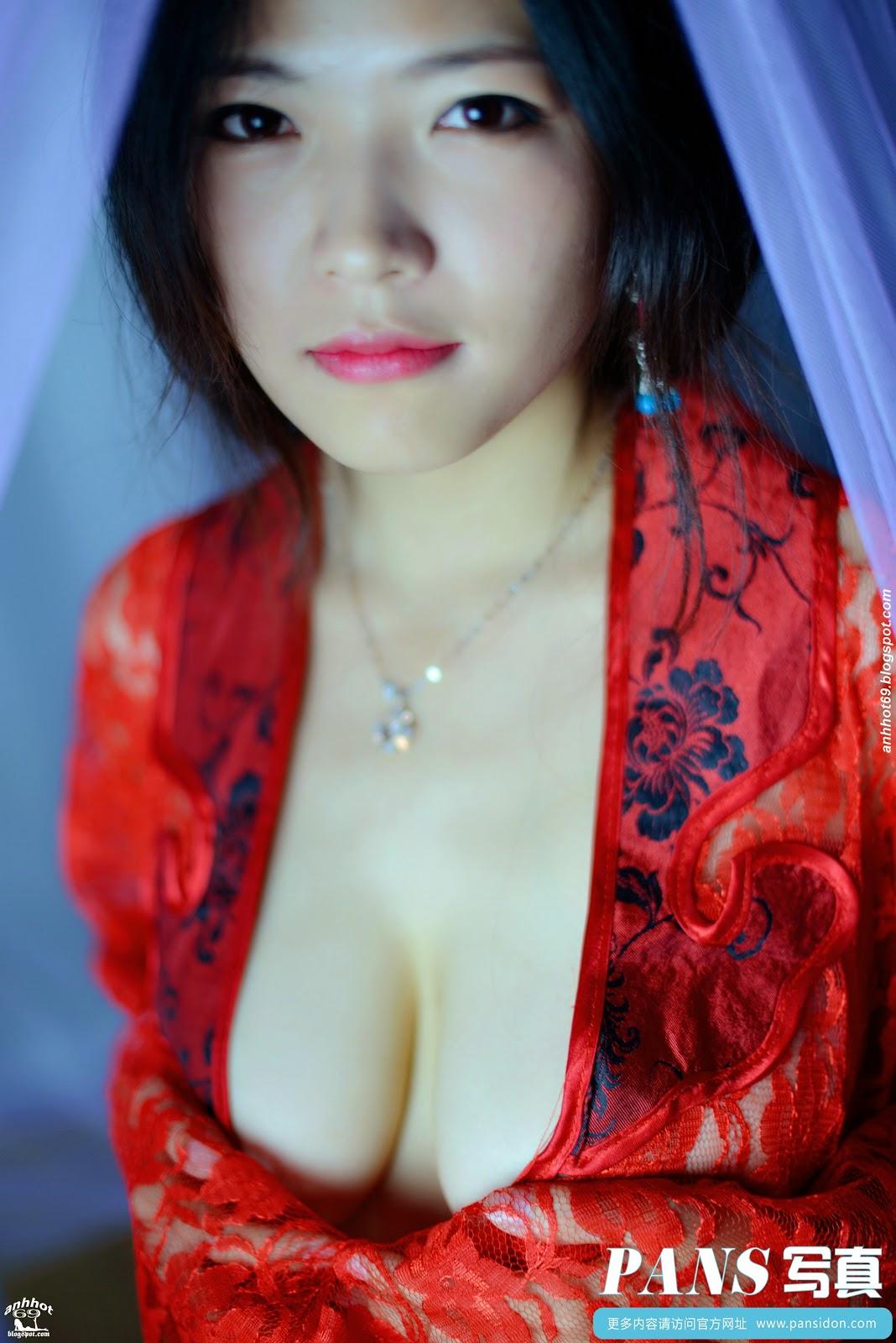 yuhan-pansidon-02851587