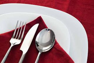 Cenas informales, cócteles, comidas de negocios, bautizos, bodas, funerales, recepciones oficiales, cumpleaños, fiestas de empresa...
