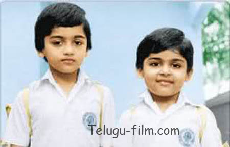 Actor Sivakumar Family Photos http://www.telugu-film.com/2012/03/actor-surya-and-karthi-sivakumar.html