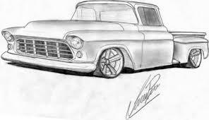 dibujos de carros