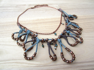 https://www.etsy.com/listing/222971751/ethnic-tribal-fiber-necklace-gypsy-boho?ref=shop_home_active_16