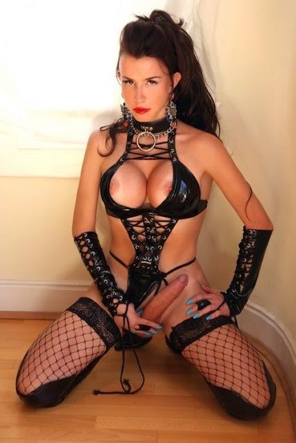 All sissy maid fetish sites