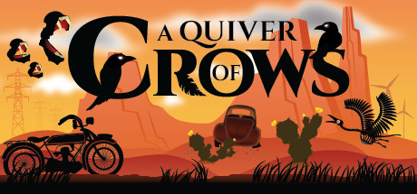 A Quiver of Crows PC Game Free Download