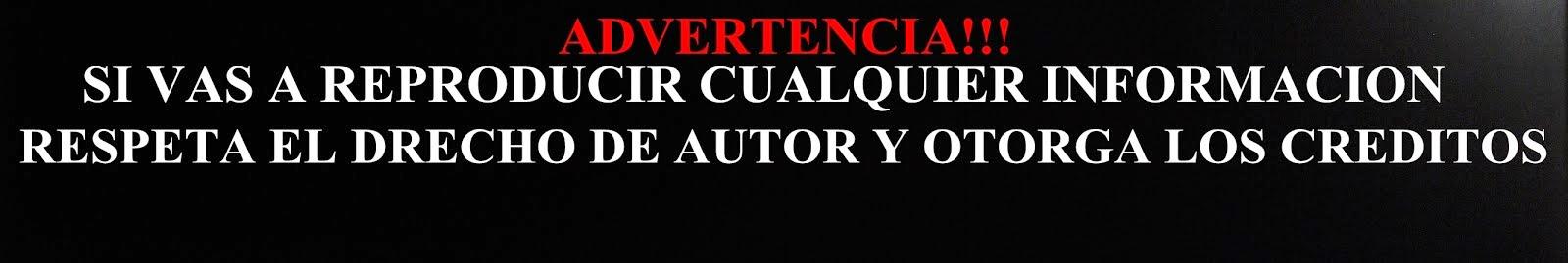 www.hablandoclaro.net