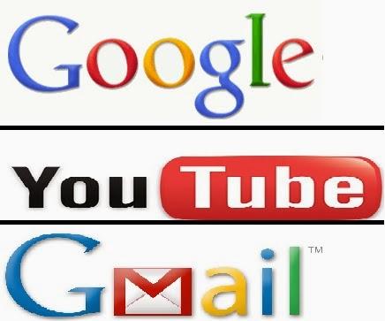 كيفية عمل ايميل جوجل  9k54jf3y