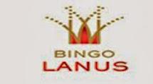 Bingo Lanus