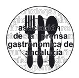 ASOCIACIÓN DE LA PRENSA GASTRONOMICA  DE ANDALUCIA