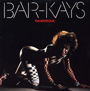 Bar Kays Freakshow On The Dance Floor Lovers Should Never Fall In Love