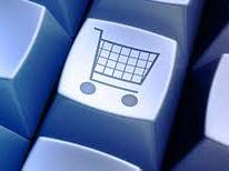 Hindari 6 Hal Berikut Dalam Mendesain Web E-Commerce Responsif