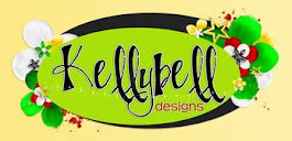 Proud CT Member of Kellybell Designs