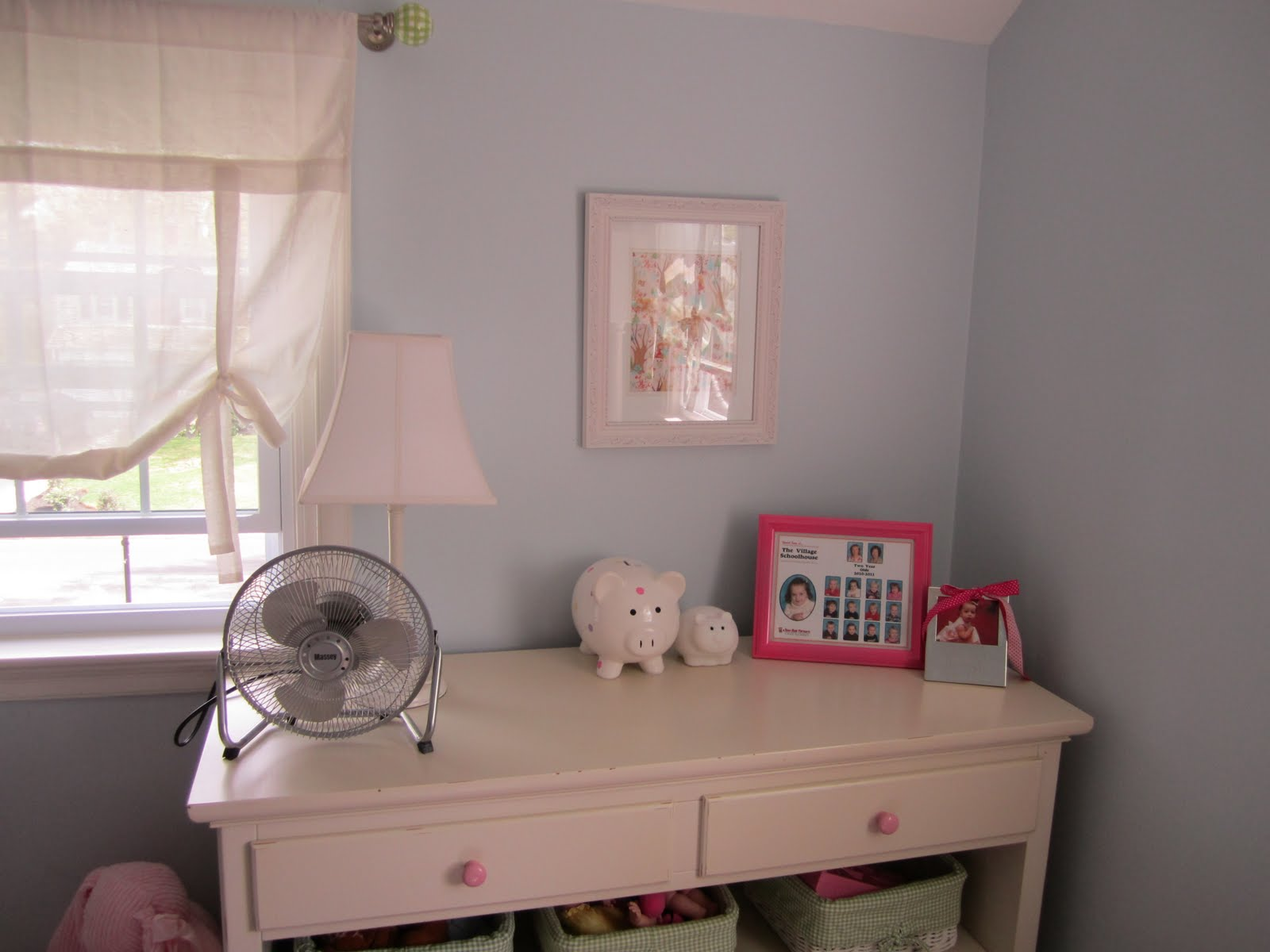 Swoon Style And Home Think Pink Two Easy And Girly