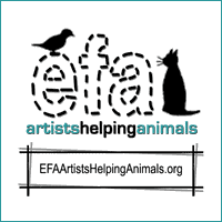 ViSiT EFA'S WEBSiTE...