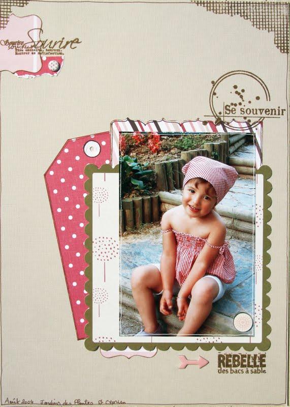 ** Gallerie de pages 2011 - shannon91 ** MAJ 15/5 IMG_6210