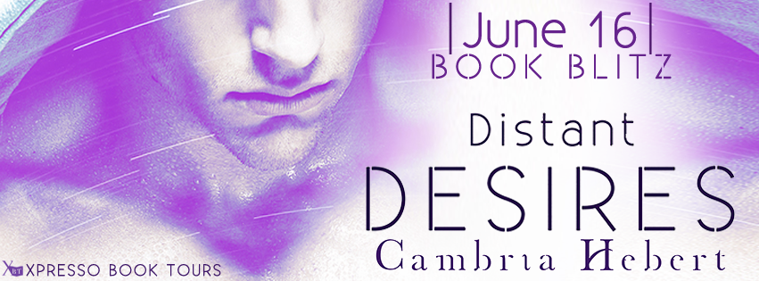 distant desires