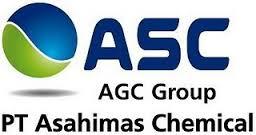 Lowongan Kerja PT Asahimas Chemical