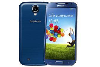 Galaxy S4, GT-I9507, Samsung, Samsung Galaxy S4, Samsung GT-I9507, Samsung S4