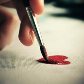 """""""Cartas de amor?..."""""""