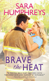 https://www.goodreads.com/book/show/24497331-brave-the-heat