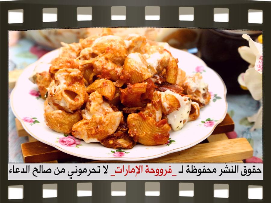 http://1.bp.blogspot.com/-gaFLKR_jiJo/VXgg8xEP_rI/AAAAAAAAO5k/kTAdh6_uJ68/s1600/26.jpg