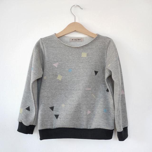 http://ohmykids.bigcartel.com/product/sweatshirt-ii