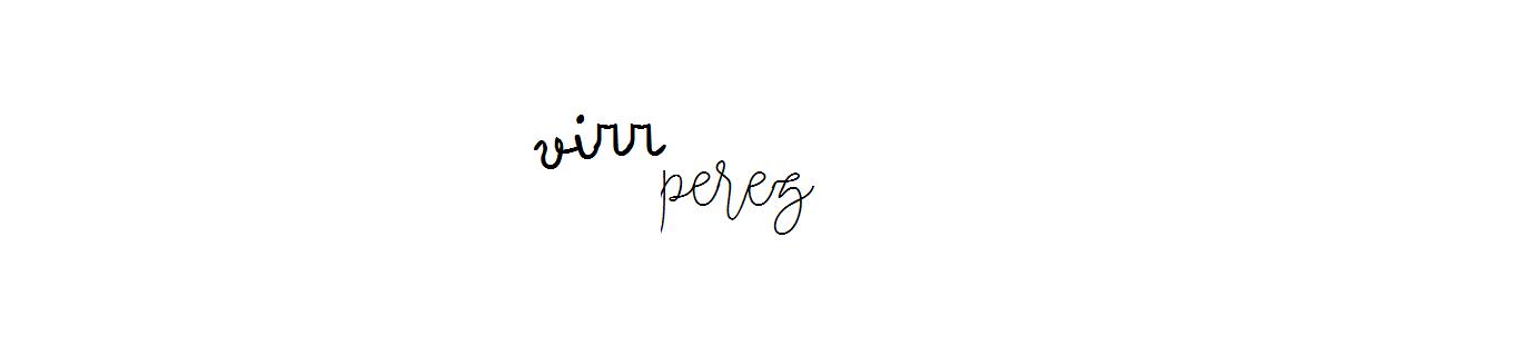Virr Pérez
