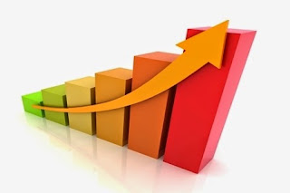 Startegi jitu menaikan omset penjualan pada traffic yang rendah