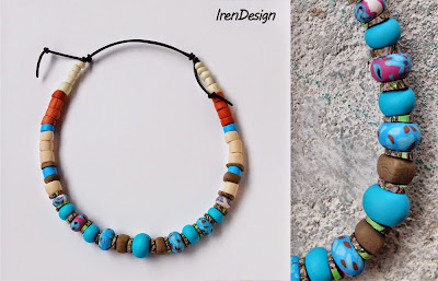 by irendesign handmade