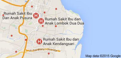 Peta_Rumah_Sakit_Ibu_Anak_Surabaya