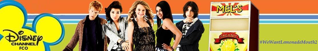 Fã Clube Disney Channel