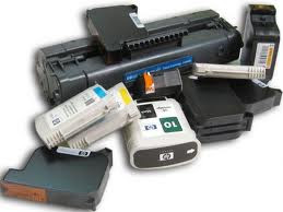 ink cartridges and ink toner